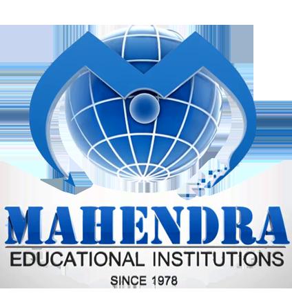 Mahendra Engineering College :: Top Engineering College in Tamilnadu